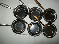 Кокотницы для жульена 6 шт