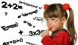 помогу решить контрольную по высшей математике и теории вероятности