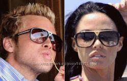 очки солнцезащитные Louis Vuitton,