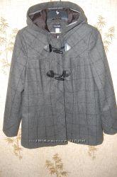 Пальто George размер 6 USA