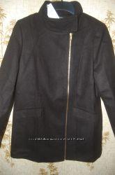 Пальто George размер 10 USA