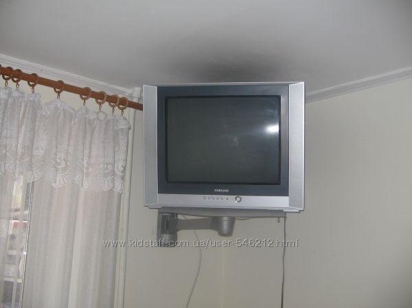 Телевизоры  LG Samsung  б у