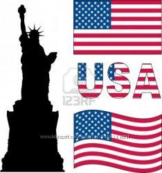 Заказы из США на оптовых условиях