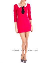 Платье Yuka Размер Т1