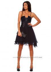 Маленькое черное платье от Rinascimento