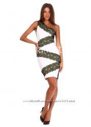 Rinascimento Платье размер S
