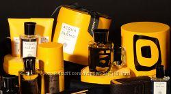 Acqua Di Parma парфюмерия, уход за телом, одеколон