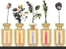 Весь ассортимент LArtisan Parfumeur парфюмированная вода для дома