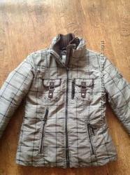 Женская стильная куртка ESPRIT размер М