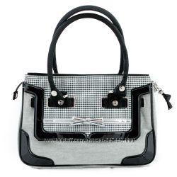 Cумка женская стильная брендовая от George Gina & Lucy MISS FUNNY PENNY