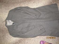 Шикарное пальто для делового мужчины
