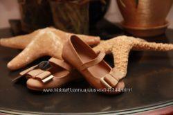 Zara новые туфельки безумной красоты