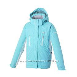 Новая лыжная куртка Dare2b непродуваемая и водонепроницаемая. р. 104