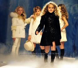 Самое лучшее из Италии для модников, молниеносная доставка
