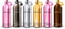 Элитная парфюмерия  Montale и тестеры - Оригинал, по ценам склада