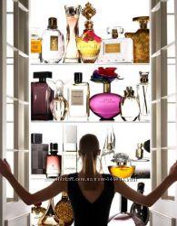 Люкс и нишевая парфюмерия по складским ценам. Только оригинал