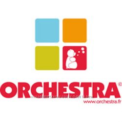 Orchestra по клубной карте