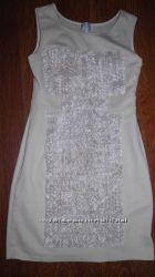 Очень стильное платьице  Сhanel L