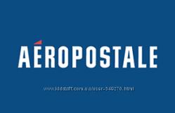 AEROPOSTAL -20 АЕРО -20