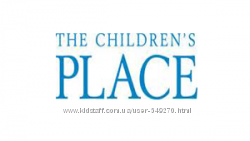CHILDRENPLACE -20 ЧИЛДРЕН -20 комиссия 0