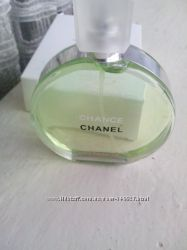 Chanel Chance Eau Fraiche тестер Германия