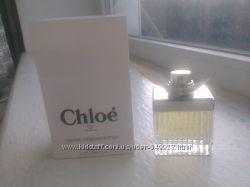 Chloe Eau De Parfum edp 75 ml Тестер Германия