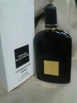 Tom Ford Black Orchid edp 100 ml Тестер