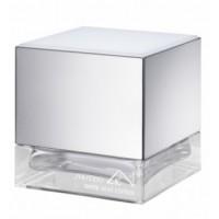 Оригинал Shiseido Zen White Heat Edition edp 50 ml Парфюмированная Мужская
