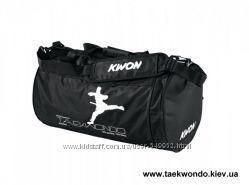 Сумки спортивные KWON