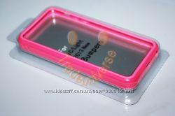 Бампер для Apple iPhone 5С