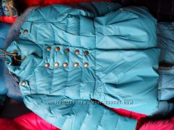 Курточки  ZARA