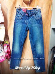 Джинсы и брюки новые Мехх