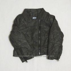 Курточка для мальчика F&F