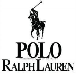 RalphLauren  выкуп без комиссии
