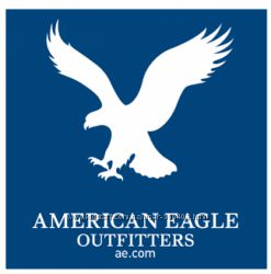 American Eagle выкуп под 5, фришип