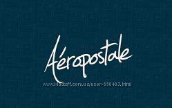Aeropostale выкуп без комиссии