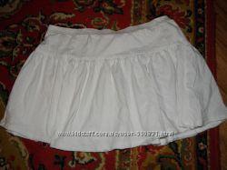 Суперская юбочка 100 котон