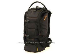Рюкзак Kenko Aosta 430 AOC-ST1-RK430   Black