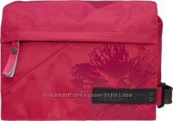 Сумка Golla Pink G1262