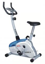 Велотренажер InterFit К. 5В High Speed