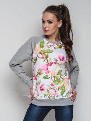 Модная, стильная женская одежка Качество на высоте