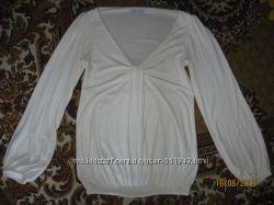 Мягесенькі  блузочки