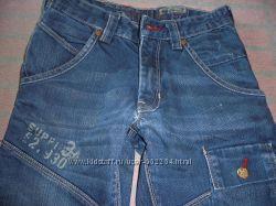 Продам джинсы NEXT