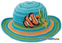 Панамки, шляпки, кепки на заказ.