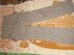 Штаны для беременных H&M MAMA