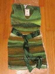 Вискозное платье Etincelle Couture, T4
