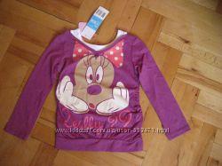 Новые праздничные хлопковые свитерки, регланы  Sanrio, Disney