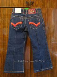 Новые фирменные джинсовые вещи PIFbyAymerich, Diesel, Mayoral,