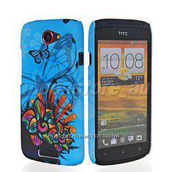 Чехол для HTC ONE X