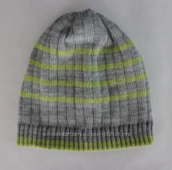 Демисезонні шапочки українського виробника OLTA LAND